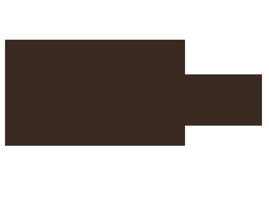 Huerto María®